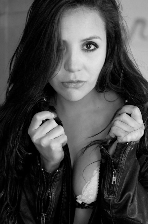 door way light