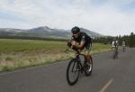 Century Ride
