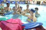 NPA Swim